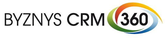 Byznys CRM s.r.o.